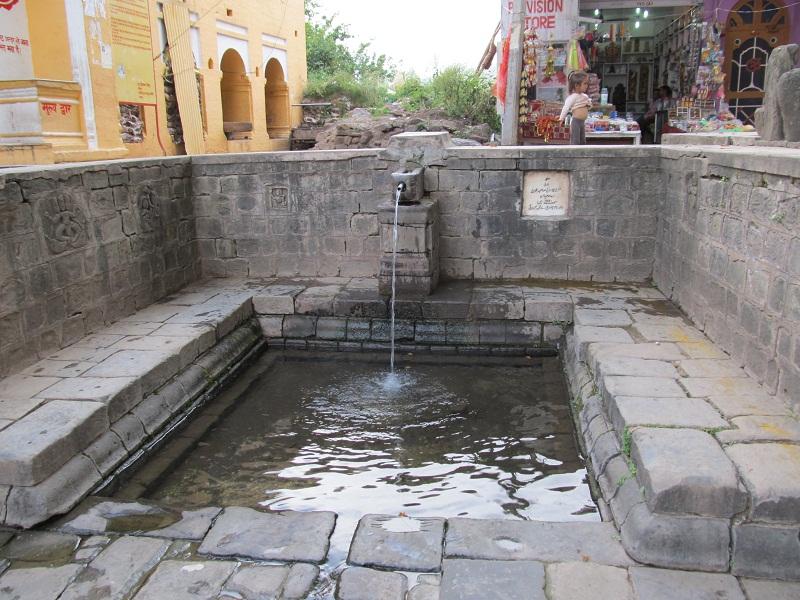 Sudh_Mahadev_Temple2